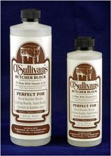 O Sullivan Company