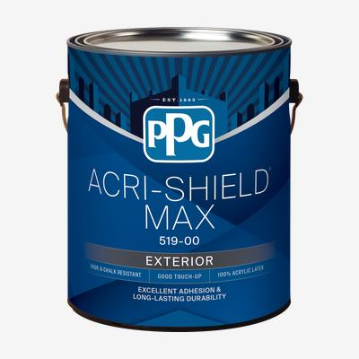 Acri-Shield Exterior Latex