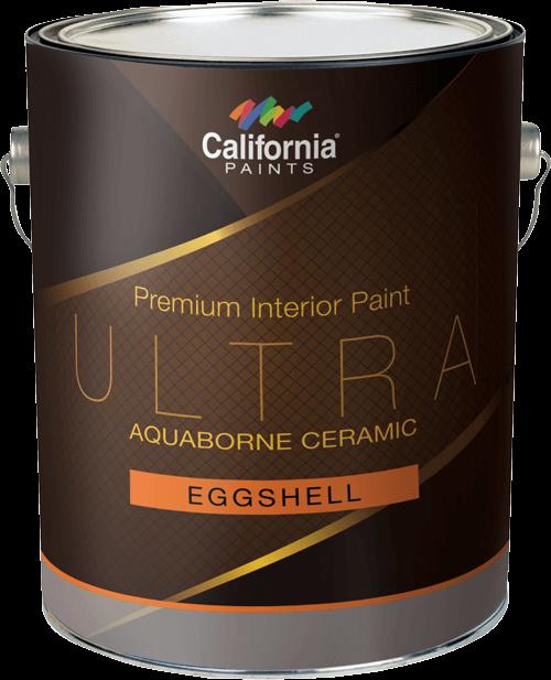 Ultra Aquaborne Ceramic Int
