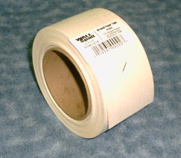 JOINT TAPE, PAPER