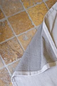 drop cloths