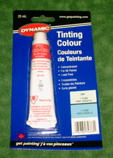 COLORANT,CARD