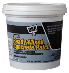 BONDEX CONCRETE PATCH