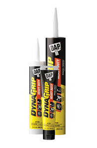 DYNAGRIP HD CONST ADHESIVE