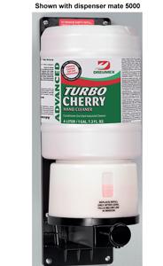 ADVANCE TURBO CHERRY