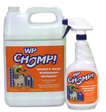 WP CHOMP! (RTU)