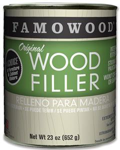 FAMOWOOD