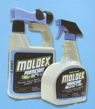 MOLDEX PROTECTANT