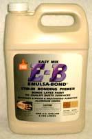 EASY-MIX E-B