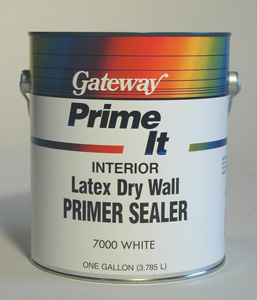 PRIME IT INT LTX DRYWALL PRIMER SEALER