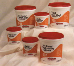 DYNAMITE SPECIALTY ADHESIVE