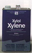 XYLOL SOLVENT