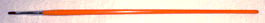 LONG HANDLE RED SABLE BRIGHT