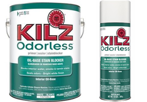 KILZ ULTRA INT OIL-BS PRMR
