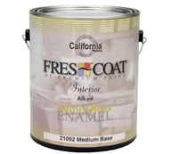 FRES-COAT ALKYD