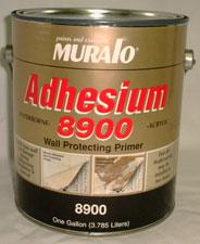 MURALO WALL PRIMER