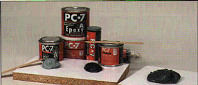 PC-7 EPOXY