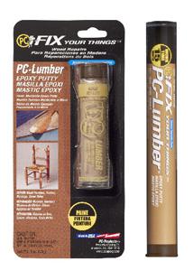PC-LUMBER