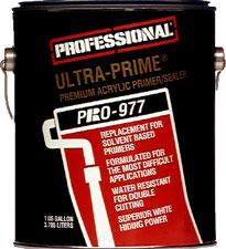PRO-977 ULTRA PRIME