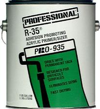 PRO-935  R35 PRIMER