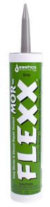 MOR-FLEXX