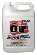 DIF WALLPAPER STRIPPER