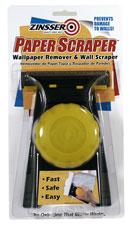 PAPER SCRAPER WALPPR RMVR TOOL