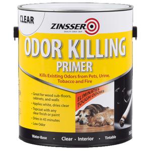 ODOR KILLING PRIMER