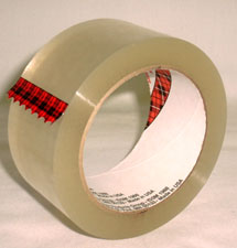 PACKAGE TAPE