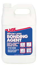 DRYLOK LATEX BONDING AGENT