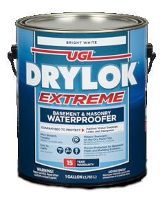 DRYLOK EXTREME