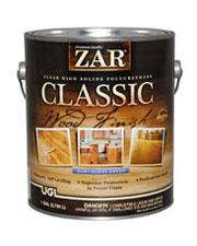 ZAR CLASSIC