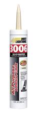 WHITE LIGHTNING 3006