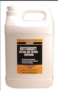 BUTTERCUTT CUT/TAP COMPOUND
