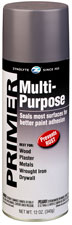 MULTI PURPOSE PRIMER